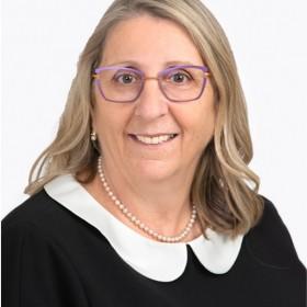 Martine Tremblay